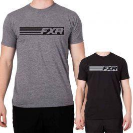 Fxr Racing F20 Speed Mens Short Sleeve T Shirts In 2020 Men Short Sleeve Shirts Mens Tops