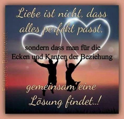 """Sobald man alle """"Ecken und Kanten"""" des Partners kennt. :) #relationship"""