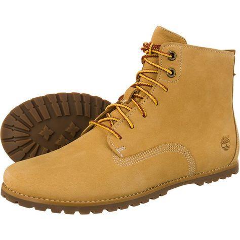 Trekkingowe Damskie Timberland Zolte Timberland Joslin Chukka 3hw Timberland Boots Boots Timberland Boots Outfit