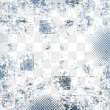 Classic Grunge Style Abstract Texture Background Abstract Grungy Retro Png And Vector With Transparent Background For Free Download Texture Vector Grunge Textures Abstract Backgrounds