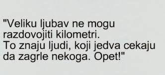 Image Result For Prijateljstvo Citati Words Quotes Qoutes
