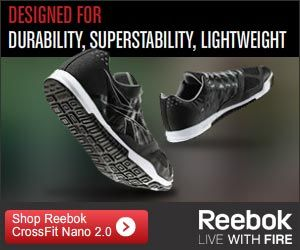 reebok crossfit black friday
