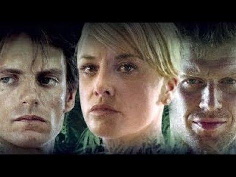 Misterio No Paraiso Filmes Completos E Dublados Filmes
