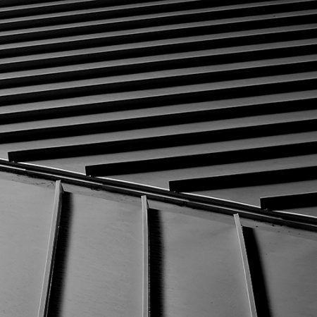 Standing Seam Metal Roof Pattern Study In 2020 Standing Seam Metal Roof Metal Roof Standing Seam Roof