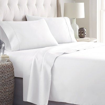 e3df8c34f165310ceb67ef75924f91a3 - Better Homes And Gardens 400 Thread Count Solid Egyptian Cotton