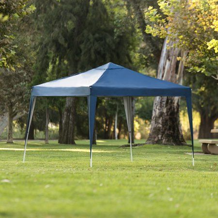 Best Choice Products 10x10ft Portable