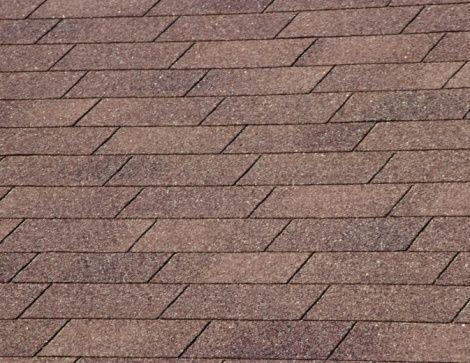 How To Paint An Asphalt Shingle Roof Hunker Asphalt Roof Shingles Roof Paint Shingle Colors