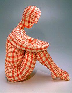 Louise Bourgeois                                                       …