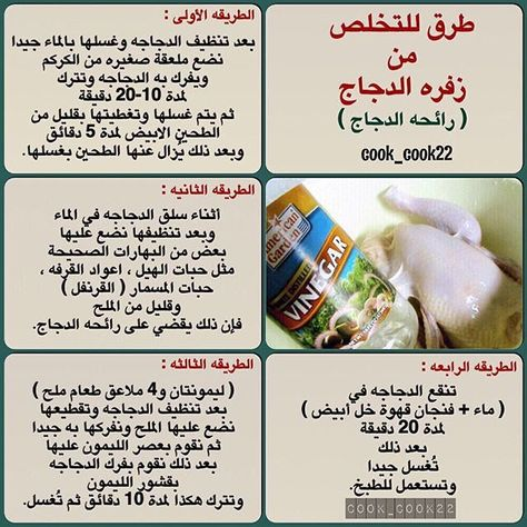 Desertrose Tips Arabic Food Food Receipes Cooking Recipes