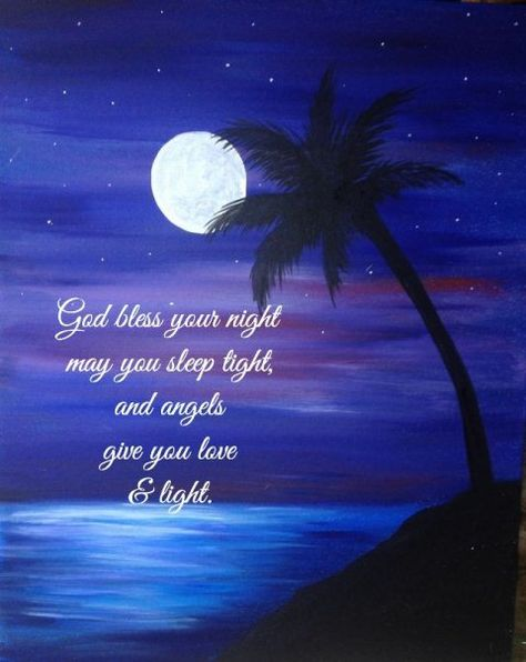 Have a good night love image ,  #a #good #have #image #love #night