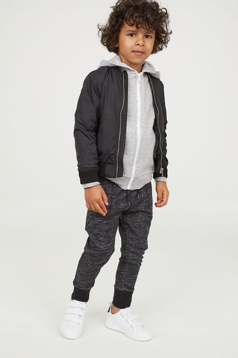 Best Clothes For Boys