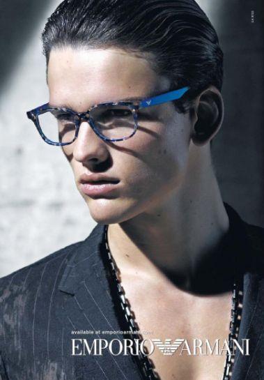 86bb817b36 Replica Emporio Armani Fashion Sunglasses online sale