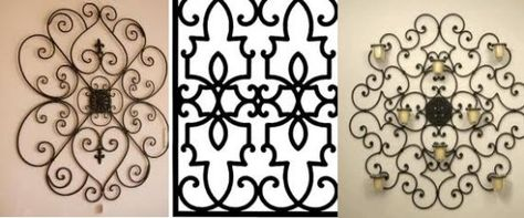 Image Result For Wrought Iron Bird Statues Online India Iron