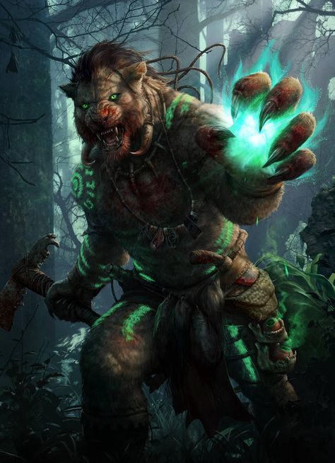 130 Monsters Ideas Fantasy Creatures Fantasy Monster Dark Fantasy