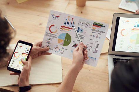 Career Ideas for Business Analytics Graduates | Clopified