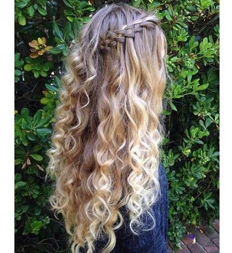 Here is Essence Braids Picture for you. Essence Braids essence magazine braids hair braids for black hair feed. Braided Homecoming Hairstyles, French Braid Hairstyles, Box Braids Hairstyles, Pretty Hairstyles, Hairstyles Videos, Beauté Blonde, Ft Tumblr, Curls No Heat, Sporty Hairstyles