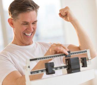 Ak sa dokážete vyhnúť zásadným chybám, vytúžené schudnutie sa stane realitou
