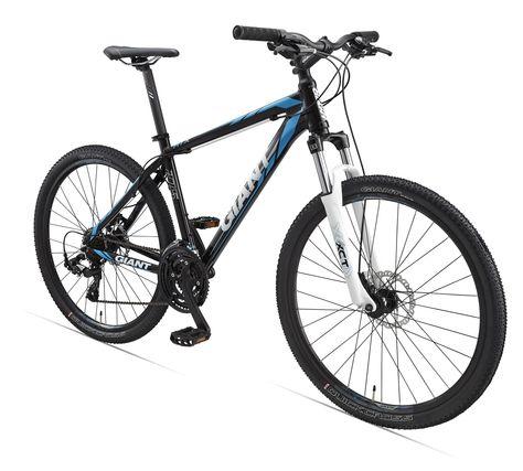 Atx 27 5 2 2015 Giant Bicycles International Giant Bicycle