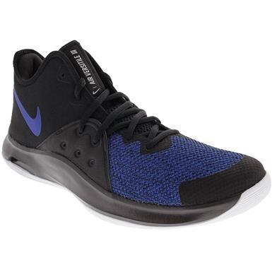 Nike Air Versatile 3 | Mens Basketball