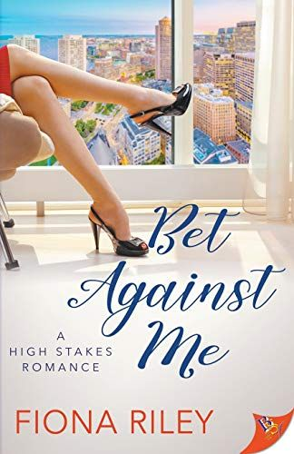 Epub Free Bet Against Me A High Stakes Romance 1 Pdf Download Free Epub Mobi Ebooks In 2020 Poetry Competitions Kindle Reading Audio Books