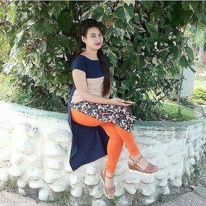 asian girl for dating