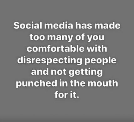Quotes Funny Sarcastic Truths Signs 59 Ideas For 2019 Funny Quotes Sarcastic Quotes Funny Best Quotes