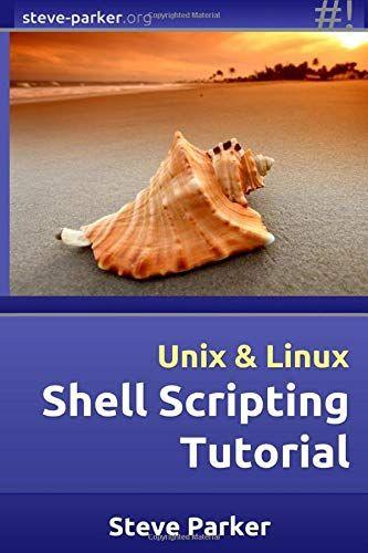 Download Pdf Shell Scripting Tutorial Free Epub Mobi Ebooks Linux Shell Tutorial Unix