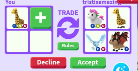 Good Trade Pet Adoption Party Pet Store Ideas Roblox Gifts