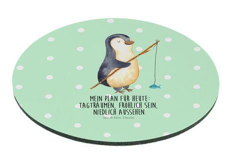 Mauspad rund Pinguin Angeler aus Naturkautschuk  black - Das Original von Mr. & Mrs. Panda.  Ein wunderschönes rundes Mouse Pad der Marke Mr. & Mrs. Panda. Alle Motive werden liebevoll gestaltet und in unserer Manufaktur in Norddeutschland per Hand auf die Mouse Pads aufgebracht.    Über unser Motiv Pinguin Angeler      Verwendete Materialien  Hergestellt mit einer sehr hochwertigem und langlebigen Gummierung    Über Mr. & Mrs. Panda  Mr. & Mrs. Panda - das sind wir - ein junges Pärchen aus dem