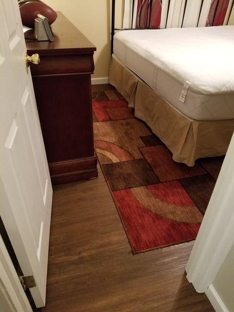 Wandplank Met La.Today S Hottest New Flooring Waterproof Vinyl Plank Flooring Call