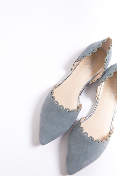 cd5e09e4a774 Whether you re looking for summer sandals