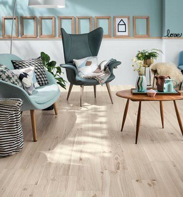 Bathroom Chair Wood New Wood Effect Flooring And Coatings Di 2020