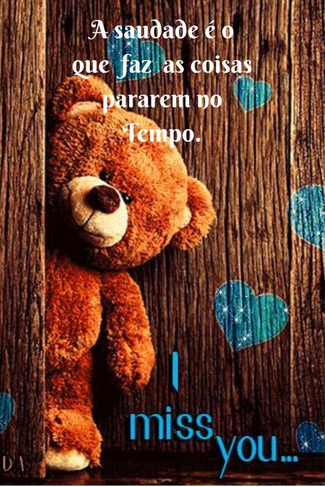 A saudade é o que faz as coisas pararem no Tempo. #imissyou#frases#canva#detudoumpouco# marioquintana
