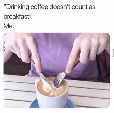Coffee Meme Funny Memes Funniest Hilarious Memes Funny Pictures