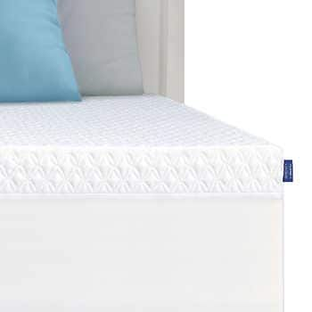 Cooling Mattress Protector For Memory Foam Uk Feels Free To