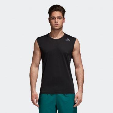 adidas FreeLift Climacool Tee   Pant shirt, Shirts, Mens tops