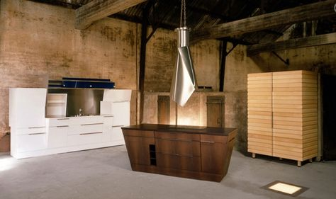 Schön DSP Fotostudio   Projecten   Fotografie   Reclame   Studio   Portret    Decoratie   Architectuur   Interieur | DSP | Kitchen | Pinterest | Studios,  ...