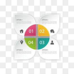 Pin By Iammaratree On Card Web Design Icon Icon Design Infographic