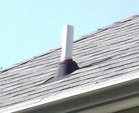 How To Keep Your Roof In Superb Condition Roof Vents Clay Roof Tiles Cool Roof