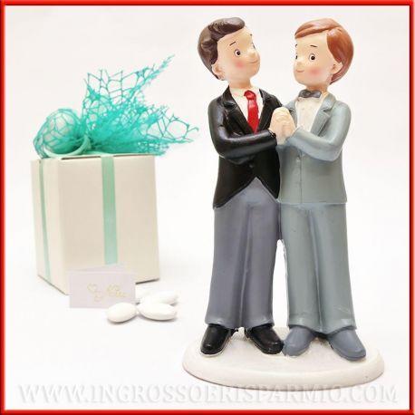 Bomboniere Matrimonio Gay.Pin Su Bomboniere Matrimonio Anniversario