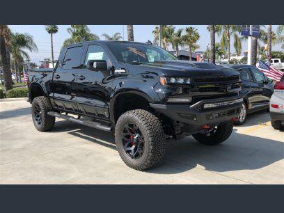 New 2019 Chevrolet Silverado 1500 Ltz For Sale In Riverside Ca 92504 Truck Details 518475399 Autot Chevrolet Silverado Chevrolet Silverado 1500 Silverado