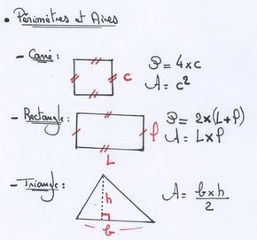 Epingle Sur Math