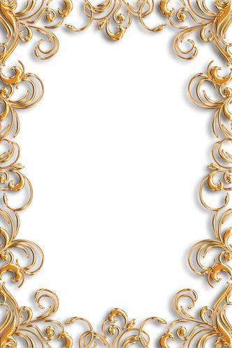 Gold frame 023.png