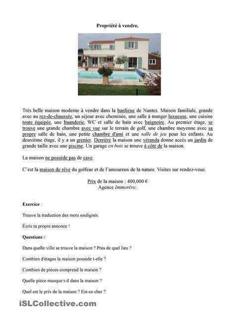 Appartement 4½ - 155 Boul Jean-Paul Vincent, Le Vieux-Longueuil