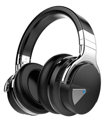 Last Minute Father S Day Gifts On Amazon Prime That Will Arrive Before Sunday Best Noise Cancelling Headphones Noise Cancelling Active Noise Cancellation