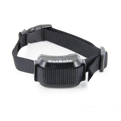 Yardmax Receiver Collar Wireless Dog Fence Dog Fence Training Collar
