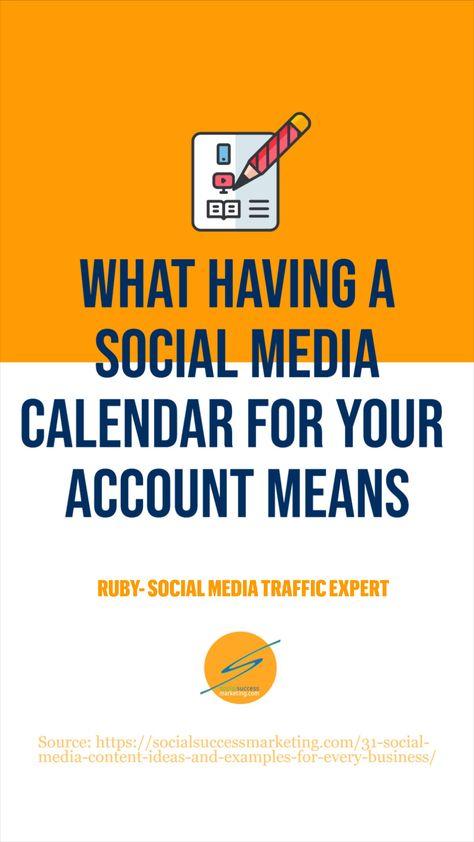 Ruby- Social Media Traffic Expert