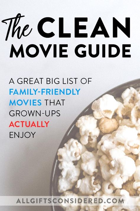 The MASSIVE List of Family-Friendly Movies That Grownups Love Too Top Movies To Watch, Netflix Movies To Watch, Movie To Watch List, Movie List, List Of Movies, Netflix Tv, Netflix Family Movies, Kid Movies, Great Movies