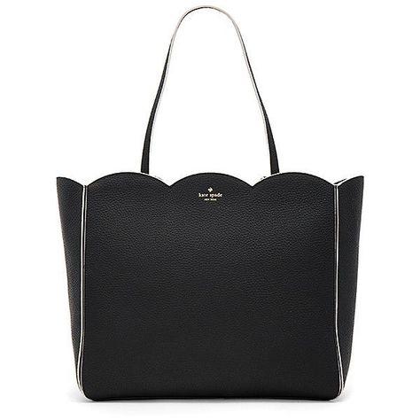 074e27a5a List of Pinterest kote spade purse brown cross body leather handbags ...
