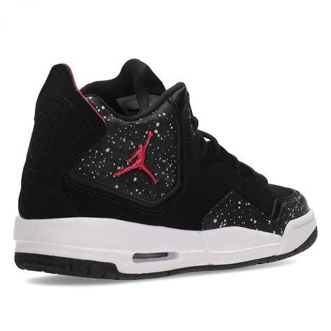 Baskets Jordan Courtside 23 - Ar1001